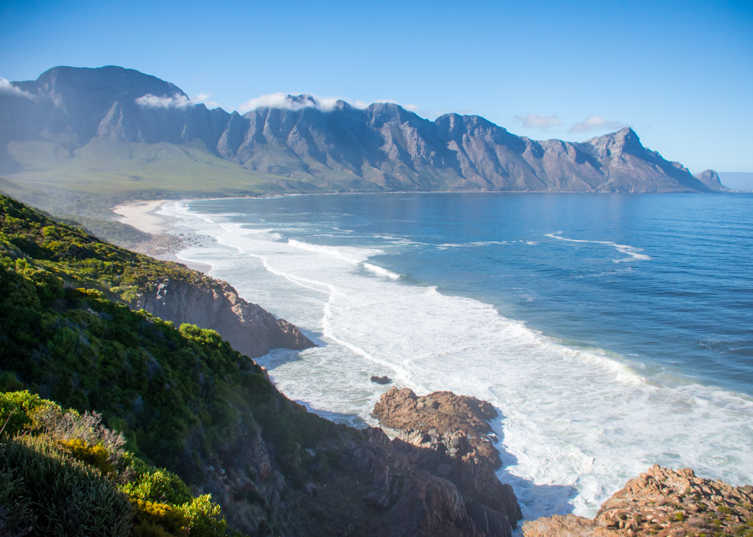 R44 - South Africa