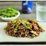 Soba Noodles 7