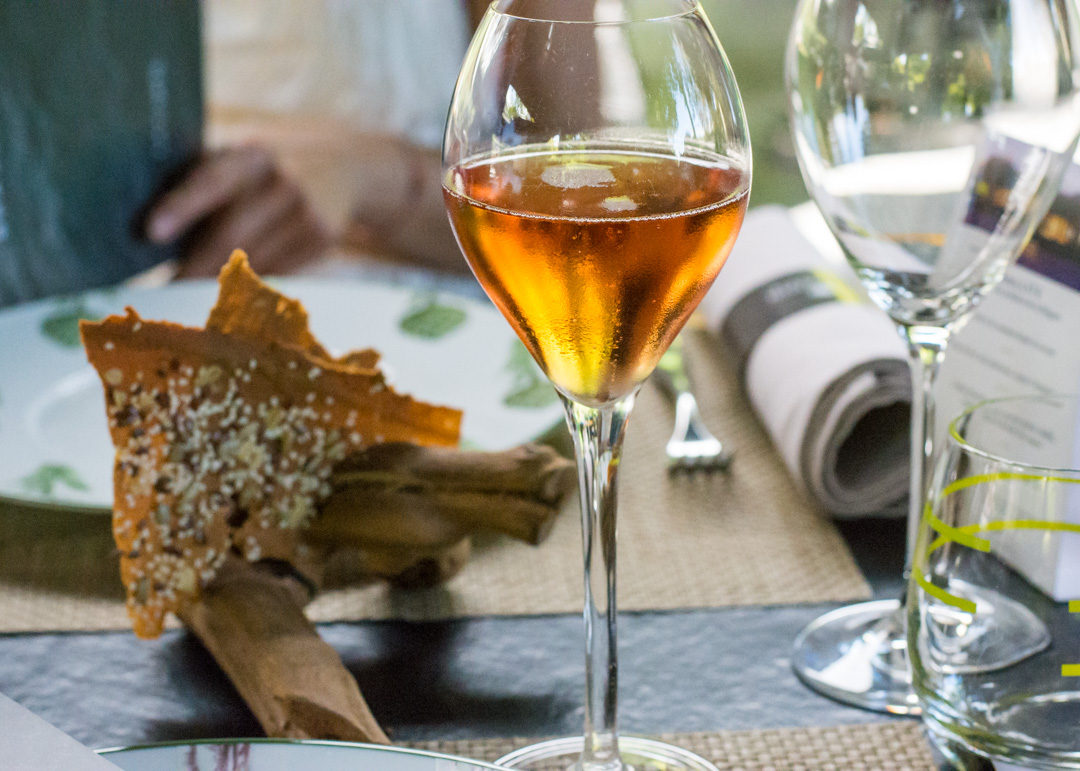 Bubbles with a side of history a visit to reims in champagne - Brasserie le jardin reims ...