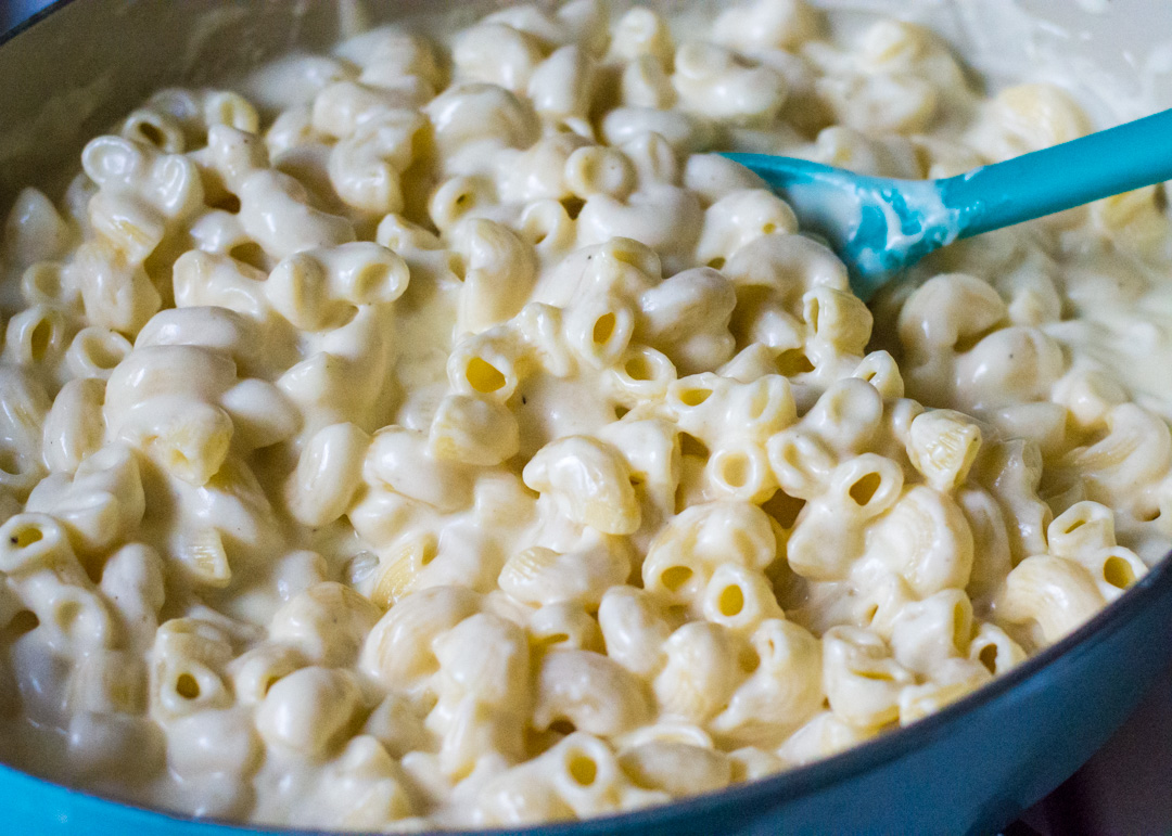 Mac And Cheese A Classic Deeply Satisfying Recipe