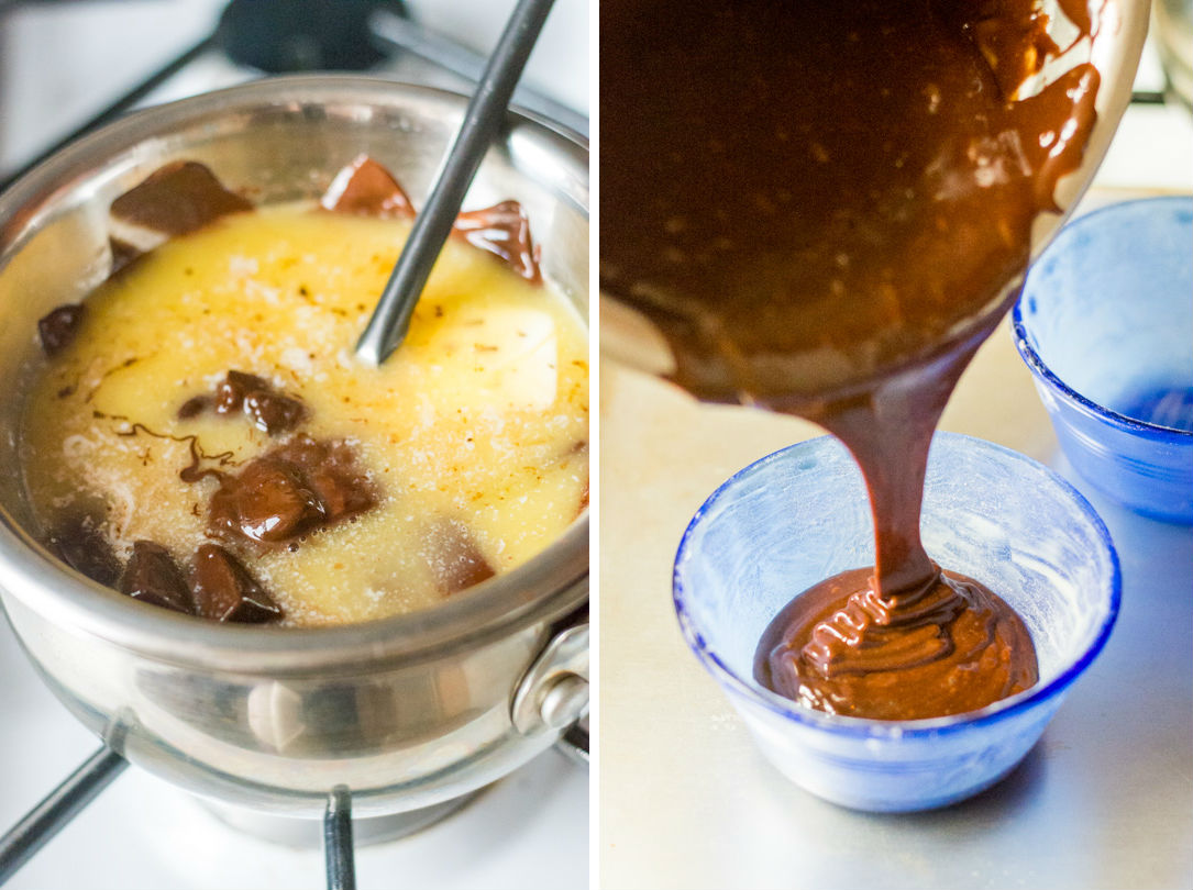 How To Know When Gooey Butter Cake Is Done
